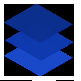 Universal icon
